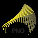 PNO Group holding B.V.